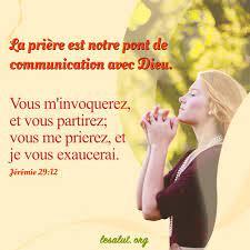 1 Rois 20:40 La communion avec le Maître